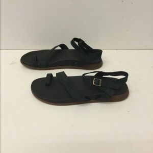 Chaco women's sandals size 11